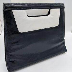 Vintage 1960s Neiman Marcus purse